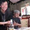 Maître Han et Nalaka - Taichi Pro