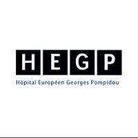 logo-hegp-taichi-pro