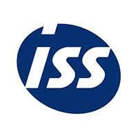 logo-iss-taichi-pro
