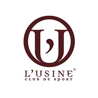 logo-lusine-taichi-pro