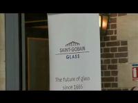 Séminaire Saint Gobain Glass 2010 - 1