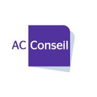 Logo Ac Conseil - Taichi Pro