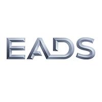 Logo EADS - Taichi Pro