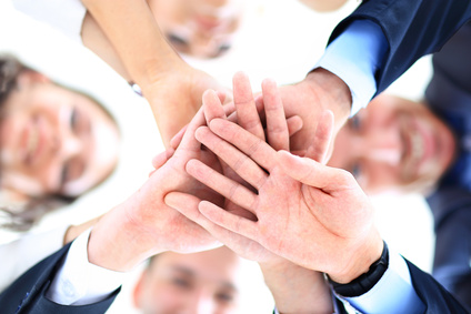 Renforcer la cohésion de vos équipes - Taichi Pro