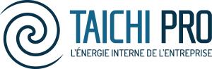 Taichi Pro - Cours de Taichi en entreprise