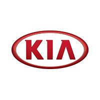 Logo Kia - Taichi Pro